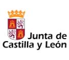 Diputación de la Junta de Castilla y León