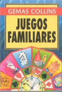 Juegos Familiares La Tanguilla