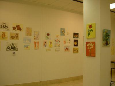 Expo en Casa