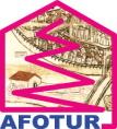 Asociación para el Fomento del Turismo