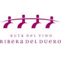 Ruta del Vino - Ribera del Duero