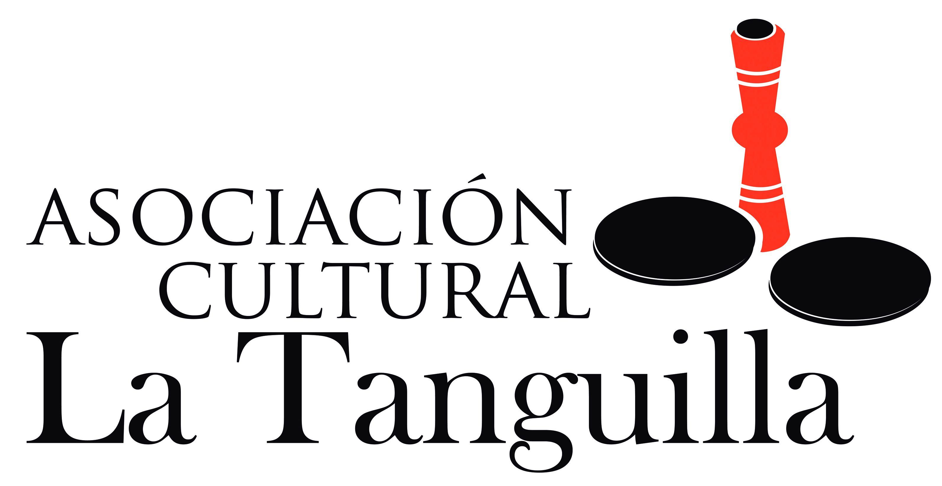 Nuevo logotipo, diseñado por Duero Imagen, con motivo del 20 aniversario de la Asociación